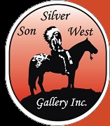 Son Silver West - Southwest - Gifts - Robson Design - Place Mats - Southwestern Home Decor